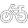 bicycle-new.png